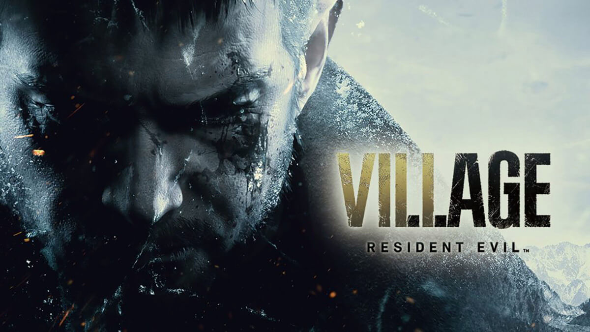 Resident Evil Village Download