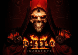 Diablo II Resurrected Download